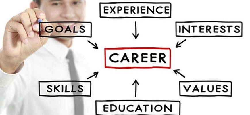 careers 1